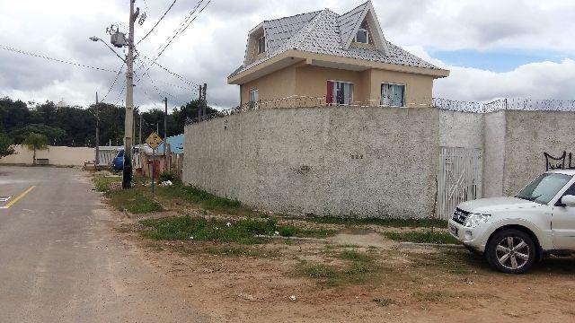 OPORTUNIDADE - VENDO - Sobrado Triplex em Curitiba
