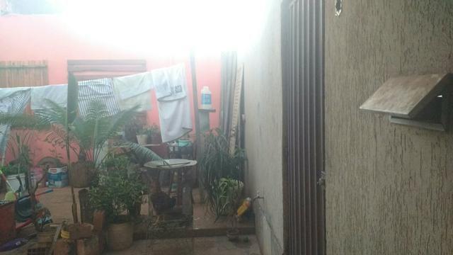 Oportunidade! Excelente casa em Planaltina DF, localizada acima do Super Maia!! - Foto 3