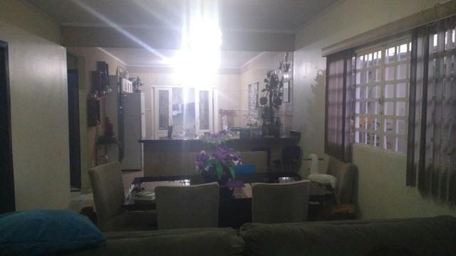 Oportunidade! Excelente casa em Planaltina DF, localizada acima do Super Maia!! - Foto 12