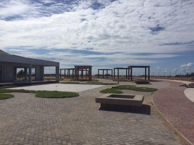 Portal do Mar - Panaquatira, Praia Verde Cod.1443 - Foto 11