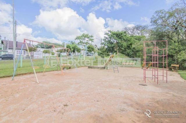 Terreno à venda em Morro santana, Porto alegre cod:173925 - Foto 6