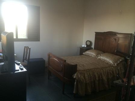 Casa de condomínio à venda com 4 dormitórios em Royal park, Ribeirao preto cod:V4889 - Foto 13