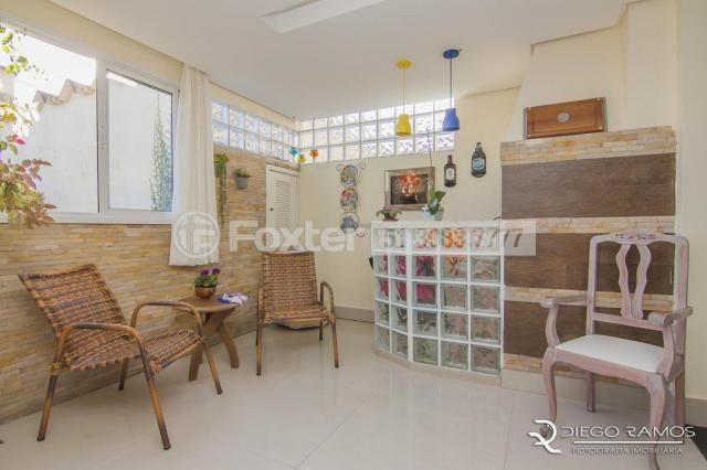 Casa à venda com 3 dormitórios em Tristeza, Porto alegre cod:163551 - Foto 6