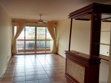 Apartamento para alugar com 3 dormitórios em Centro, Ribeirao preto cod:L5554 - Foto 2