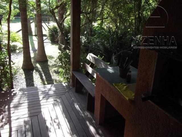 Casa à venda com 2 dormitórios em Grama, Garopaba cod:627 - Foto 17