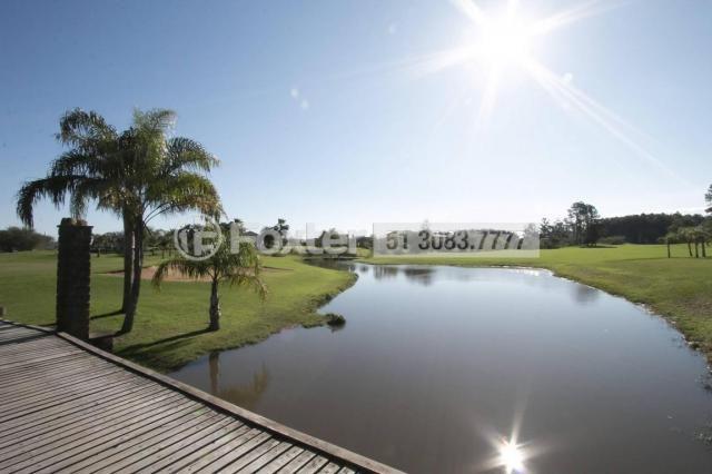 Casa à venda com 3 dormitórios em Belém novo, Porto alegre cod:169831 - Foto 11