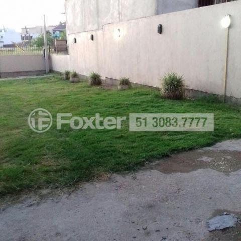 Terreno à venda em Hípica, Porto alegre cod:168158 - Foto 2