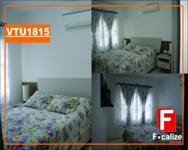 Casa à venda com 3 dormitórios em Itapoá, Itapoá cod:1815 - Foto 18