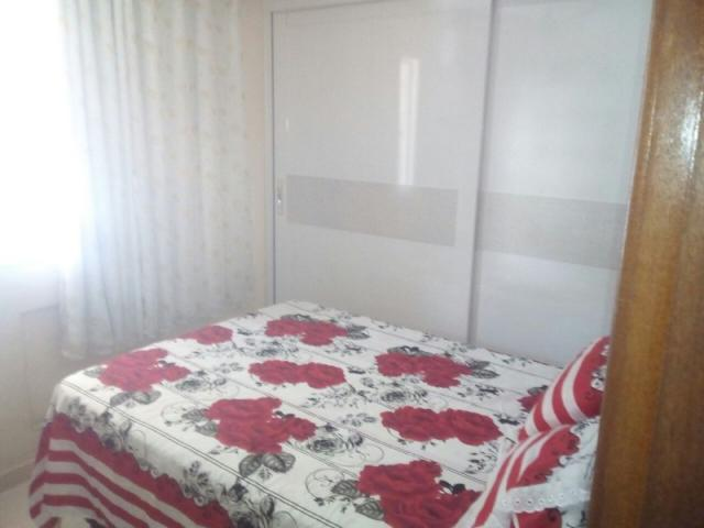 Apartamento, 02 dorm - engenho da rainha - Foto 3