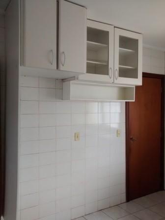 Apartamento para alugar com 3 dormitórios em Centro, Ribeirao preto cod:L5554 - Foto 5
