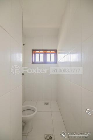Casa à venda com 3 dormitórios em Camaquã, Porto alegre cod:169981 - Foto 16