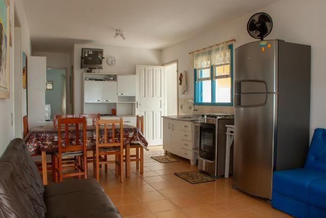 Casa 4 quartos à beira mar 1ª Pedra - Itapema do Norte Itapoá - Foto 9