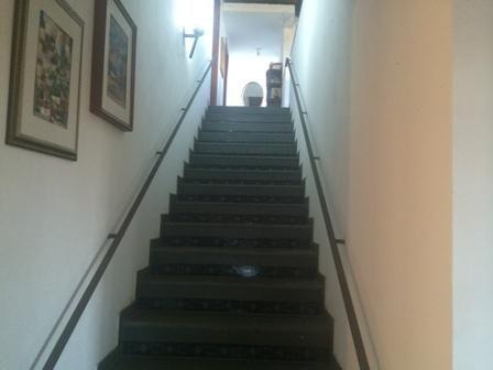 Casa de condomínio à venda com 4 dormitórios em Royal park, Ribeirao preto cod:V4889 - Foto 6