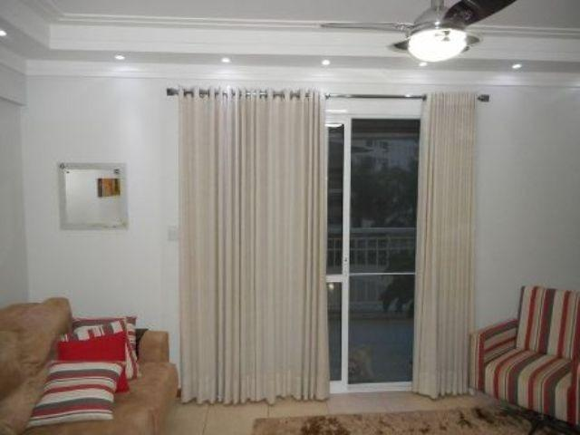Apartamento Jd. Paulista - Ref. V5843 - Foto 3
