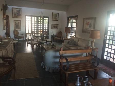 Casa de condomínio à venda com 4 dormitórios em Royal park, Ribeirao preto cod:V4889 - Foto 4