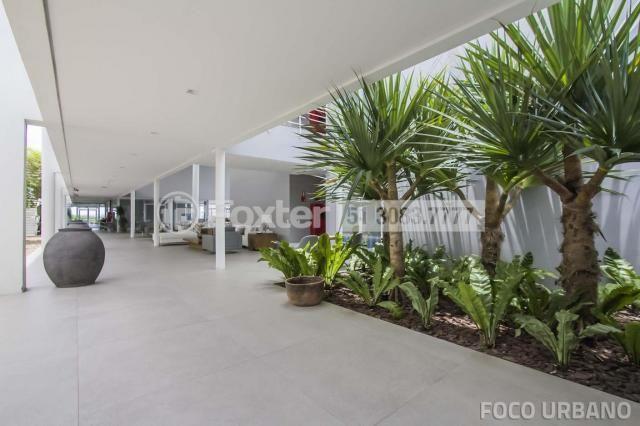 Loteamento/condomínio à venda em Sans souci, Eldorado do sul cod:167068 - Foto 4