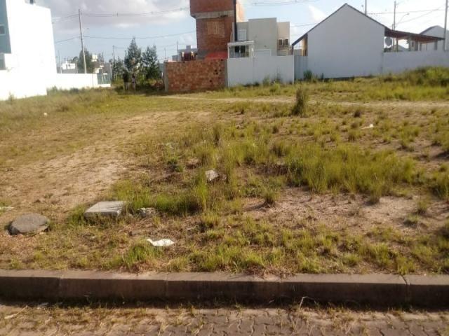 Terreno à venda em Aberta dos morros, Porto alegre cod:TE00056
