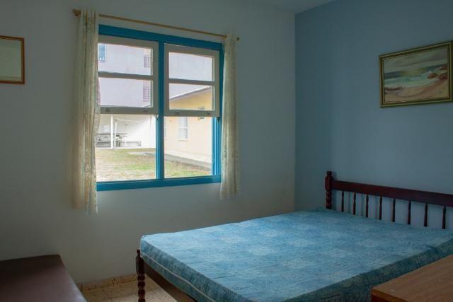 Casa 4 quartos à beira mar 1ª Pedra - Itapema do Norte Itapoá - Foto 7