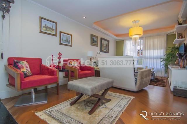 Casa à venda com 3 dormitórios em Tristeza, Porto alegre cod:163551 - Foto 4