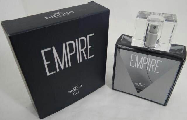 Perfume Hinode Empire 100 ml