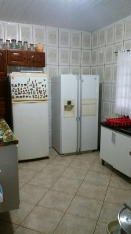 Chacara locação - Foto 19