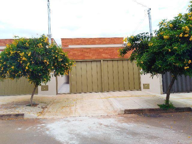 Casa Jardim Atlântico, 3 quartos 2 suítes, Nova - Foto 2