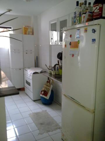 Aluga-se apartamento Rio vermelho Carnaval