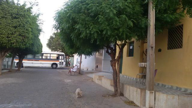Vendo duas casas muito boas em cajazeiras pb nas casas populares