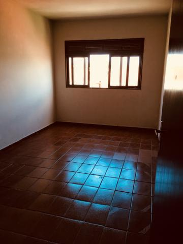 Oportunidade - Apartamento 3 quartos em Bairro de Fátima