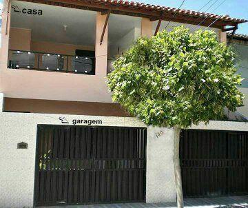 Casa 3/4 mobiliada c/ ar. Á 4 km Orla de Atalaia. Livre p/ São João - Foto 5