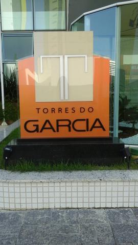Torres do Garcia 149m por R$ 858,620.00