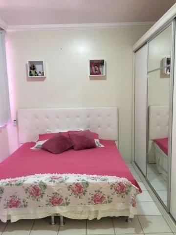 Apartamento em Ondina, 3 quartos para o carnaval