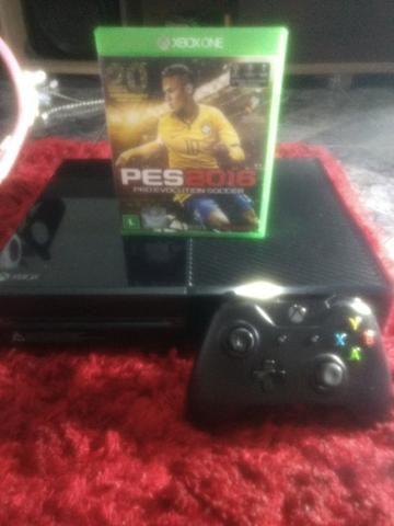 Xbox one V/T
