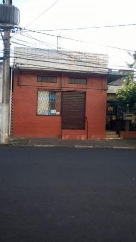 Loja em Cachoeirinha, pda 51 com 32m²