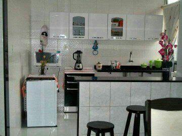 Casa 3/4 mobiliada c/ ar. Á 4 km Orla de Atalaia. Livre p/ São João