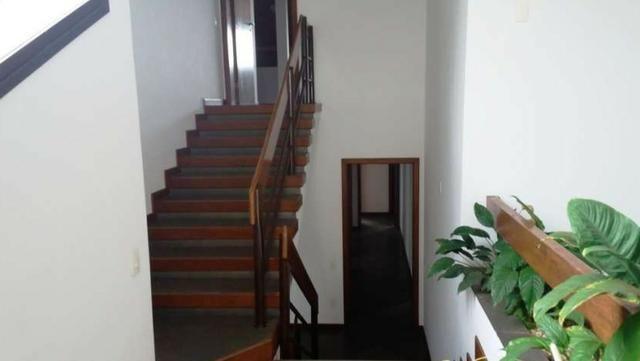 Mansão com 6 Quartos à Venda, 570 m² , C\Vista para o Mar de Ilha do Boi - Foto 2