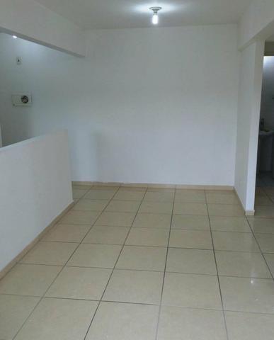 Casas para aluguel Rio Sena!!