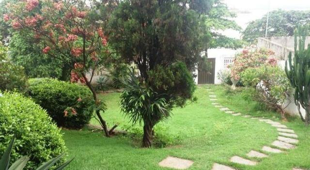 Mansão com 6 Quartos à Venda, 570 m² , C\Vista para o Mar de Ilha do Boi - Foto 19