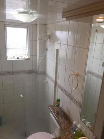 Apartamento à venda com 2 dormitórios em Jardim iririú, Joinville cod:V02828 - Foto 7