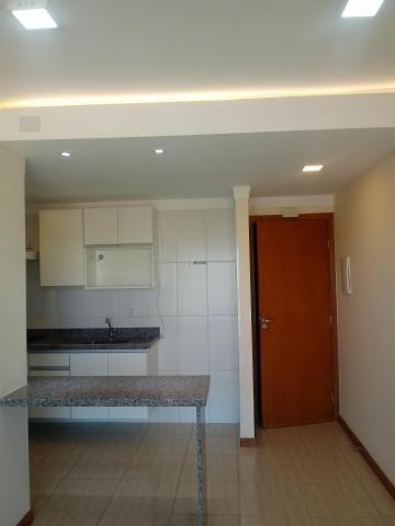 Apartamento à venda com 1 dormitórios em Cidade jardim, São carlos cod:4114 - Foto 9