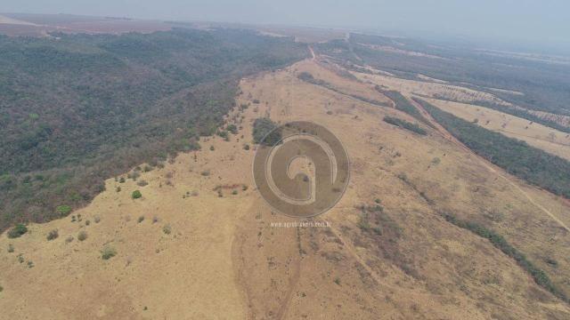 Fazenda 95 ha região chapada dos guimarães - Foto 16