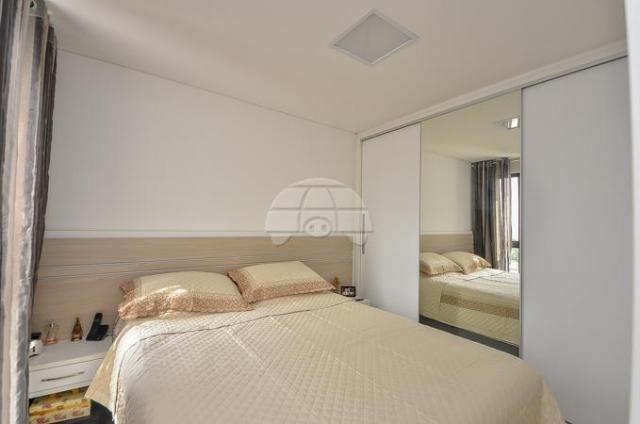 Apartamento à venda com 2 dormitórios em Novo mundo, Curitiba cod:154031 - Foto 6