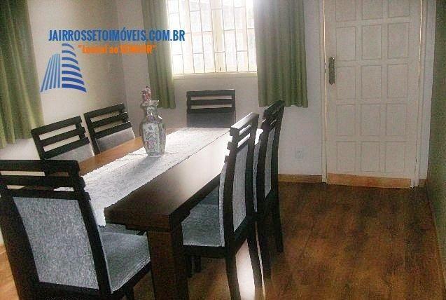 Casa Duplex 04 quartos- Praia de Itaparica-8xVg - Foto 6