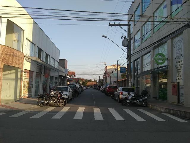 Casa Comercial em Laranjeiras - Foto 5