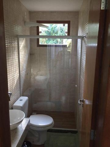 Alugo para temporada - casa 7 suites - Domingos Martins - ES Diárias R$1.500,00 - Foto 11