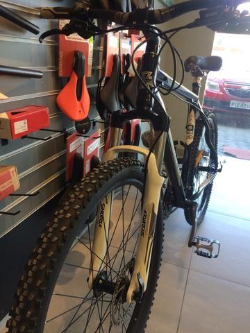 Vendo bike X da bomb arrow - Foto 5