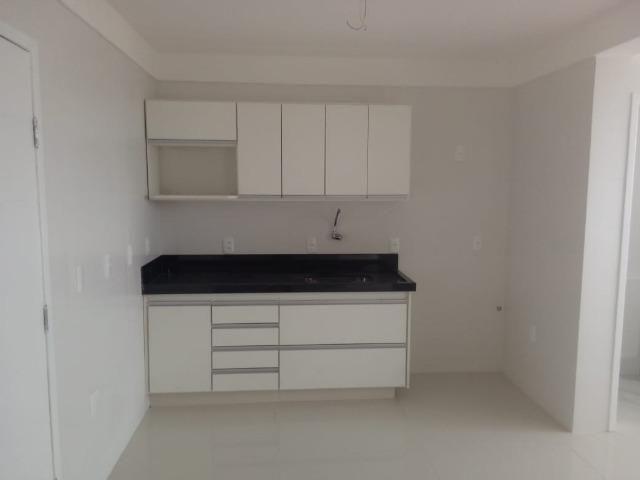 Di:837 - Apartamento na São João - Volta Redonda/RJ/D'Amar Imoveis/Aluguel - Foto 3