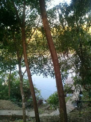 Sítio pesqueiro rio manso - Foto 2