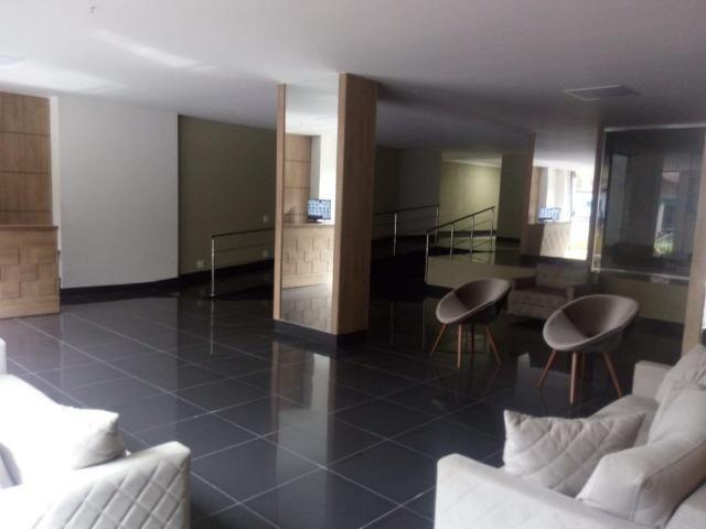 Di:837 - Apartamento na São João - Volta Redonda/RJ/D'Amar Imoveis/Aluguel - Foto 17