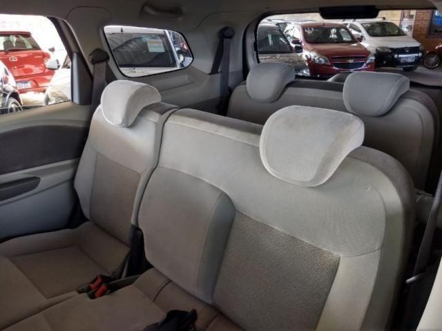 Chevrolet Spin SPIN 1.8L AT LTZ 4P - Foto 18